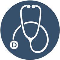 Diagnostipedia