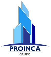 Grupo Profesional Proinca C.A.