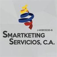 Smartketing Servicios CA