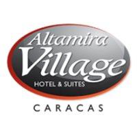 HOTEL ALTAMIRA VILLAGE