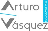 Arturo Vásquez Soluciones web