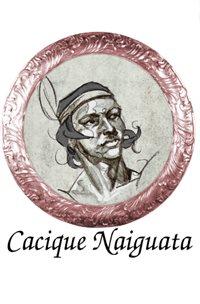 CERVECERIA-, NAIGUATA C.A