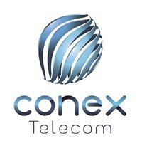 Corporacion ConexTEELCOM C.A