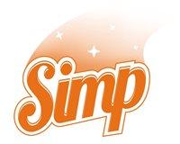 Inversiones Simp, C.A