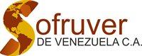 Sofruver de Venezuela CA