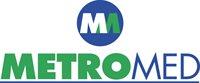 Metromed