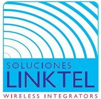 Soluciones Linktel C.A.