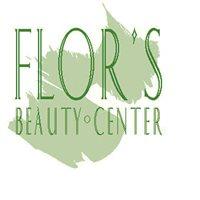 Flor's Beauty Center
