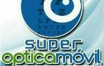 Super Optica Movil CA