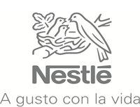 Nestlé Venezuela