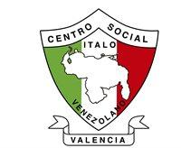 CENTRO SOCIAL ITALO VENEZOLANO DE VALENCIA