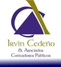 Irvin Cedeño y Asociados S.A.