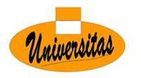 Universitas Maracay