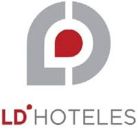 PORTOMARE HOTEL PALM BEACH