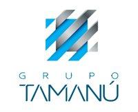 CONSORCIO TAMANU, C.A.