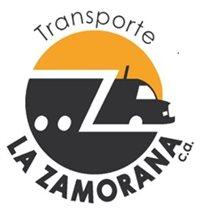 Transporte La Zamorana, C.A.