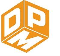 DPM CONSULTORES Y ASESORES,C.A