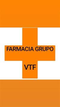 FARMACIA GRUPO VTF C.A