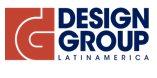 Design Group Lationamerica