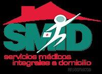 Servicios Médicos Integrales a Domicilio