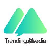 TrendingMedia venezuela, C.A