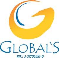 GLOBALS COMUNICACIÓN TOTAL, C.A