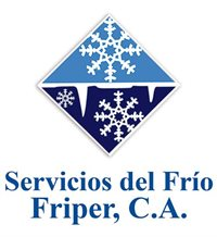 Servicios del Frio Friper C.A.