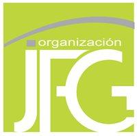 Organización JFG, C.A.