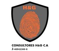 Consultortes H & G, C.A.