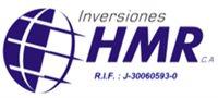 Inversiones HMR, C.A