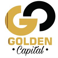 Grupo Golden Capital