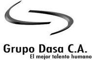 Grupo Dasa C.A.