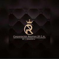 Corporación Reymon 29