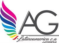 AG LATINOAMERICA C.A