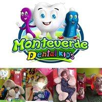 Monteverde Dental Kid's