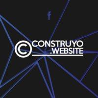 Construyo.website