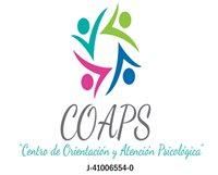 CENTRO DE ORIENTACION Y ATENCION PSICOLOGICA