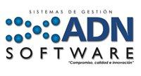 ADN Software C.A.