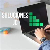 Soluciones JC, C.A