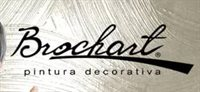 Brochart pintura decorativa