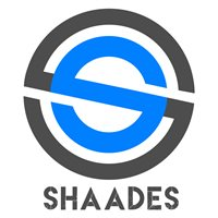 SHAADES DIGITAL SERVICE,C.A