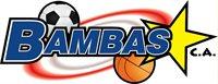 BAMBAS C A