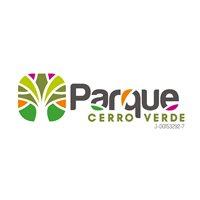 Centro Comercial Parque Cerro Verde