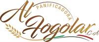 PANIFICADORA AL FOGOLAR C.A