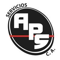 SERVICIOS APS, C.A.