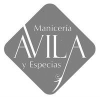 Manicería y Especias El Recreo C.A.