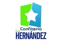 Confiteria Los Hernandez