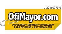 OFIMAYOR.COM, C.A