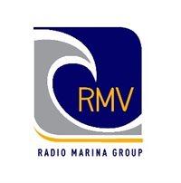 Radio Marima de Venezuela, s.a.