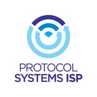 Protocol Systems ISP
